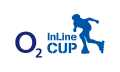 O2 Inline CUP – logo